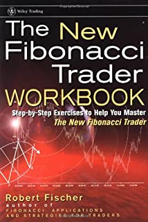 Amazon fibonacci applications and strategies for traders the new fibonacci trader workbook step by step exercises to help you fandeluxe Gallery
