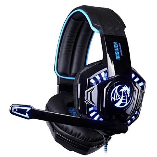 mchoice-noswer-professional-gaming-headset-led-light-earphone-headphone-with-microphone