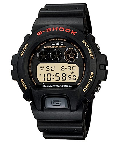 g-shock-dw6900-1v-mens-black-resin-sport-watch