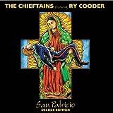 San Patricio (Feat. Ry Cooder) [CD/DVD Combo]