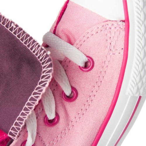 Rose Converse Baskets Femme Mode Pour wUqxqZfIv8