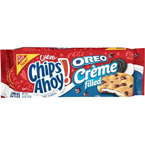 chips-ahoy-oreo-creme-cookies-96-ounce