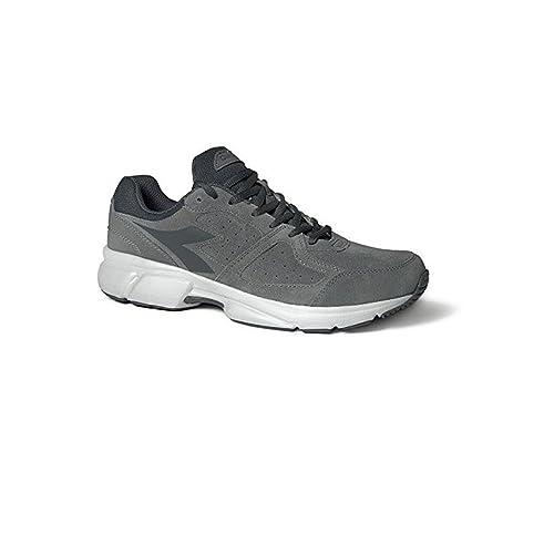 NIKE Flex Train aver Scarpe running uomo scarpa sportiva sneaker Turn Scarpa tessile