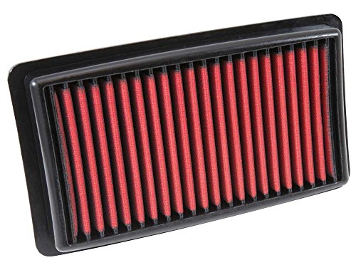 AEM 28-20106 DryFlow Air Filter