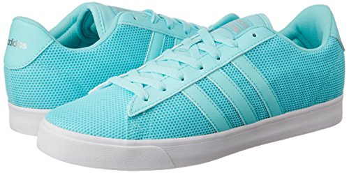 Adidas Aw4219 Neo Sneakers Femmes Green xXwqxRprH