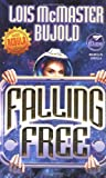 Falling Free (Nebula Award Stories)