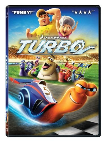 turbo 1 full movie english