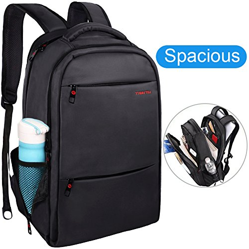 Kuprine Resistant Business Backpack Computer product image