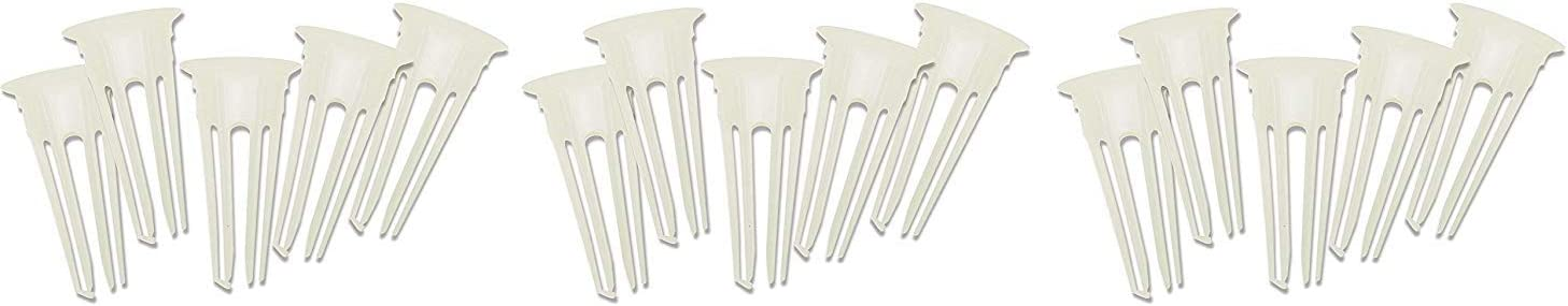 AeroGarden Grow Baskets (3 X Pack of 50)