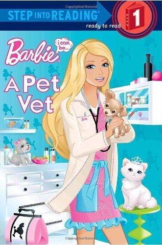 i can be a pet vet - 6