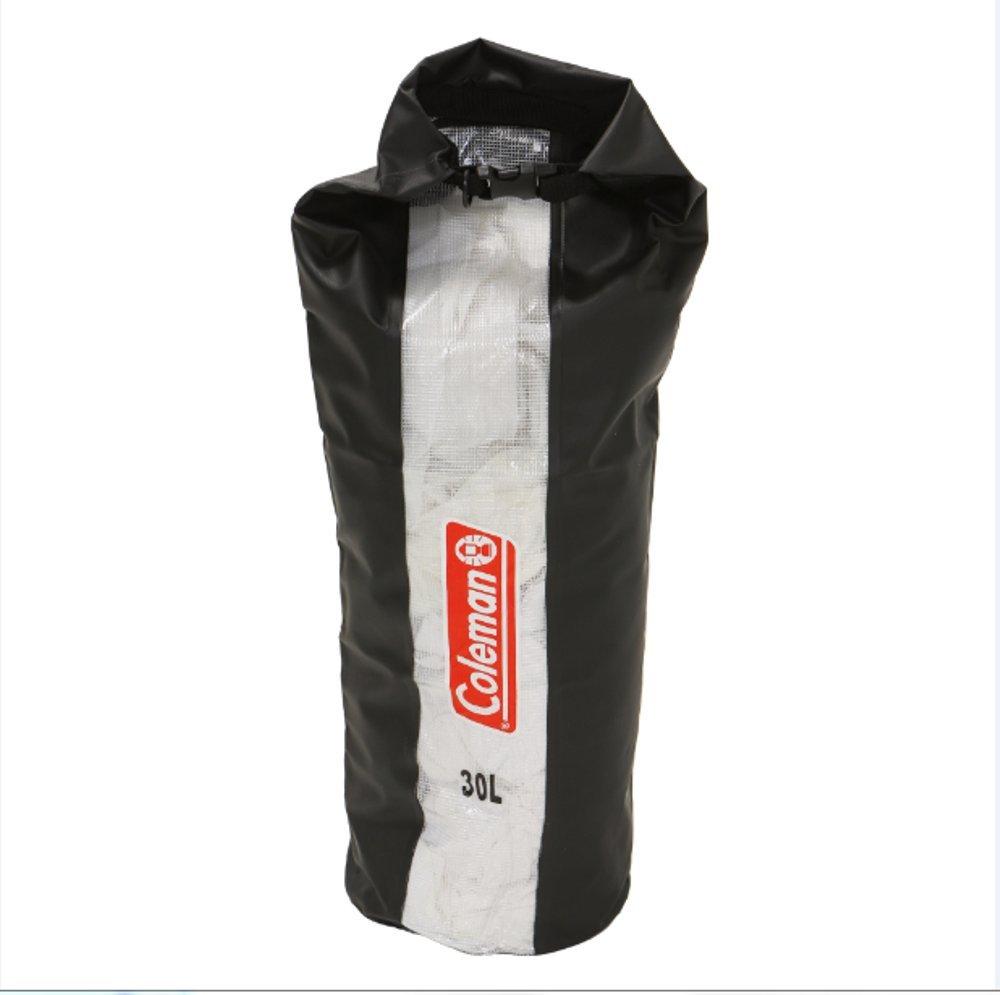 Amazon.com: Coleman Dry bolsas: Sports & Outdoors
