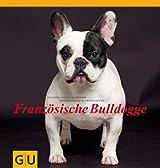 Französische Bulldogge (GU Rassenporträts)