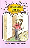 Invisible Patch: Set One Reader (Target Readers)