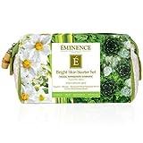 Eminence Organics Bright Skin Starter Set by Eminence Organic Skin Care