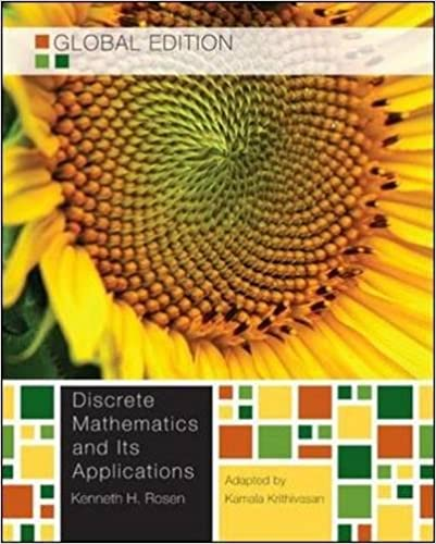 Discrete mathematics and its applications global edition kenneth discrete mathematics and its applications global edition 7th edition edition by kenneth rosen fandeluxe Choice Image