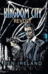 Kingdom City: Revolt