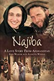 Najiba: A Love Story from Afghanistan