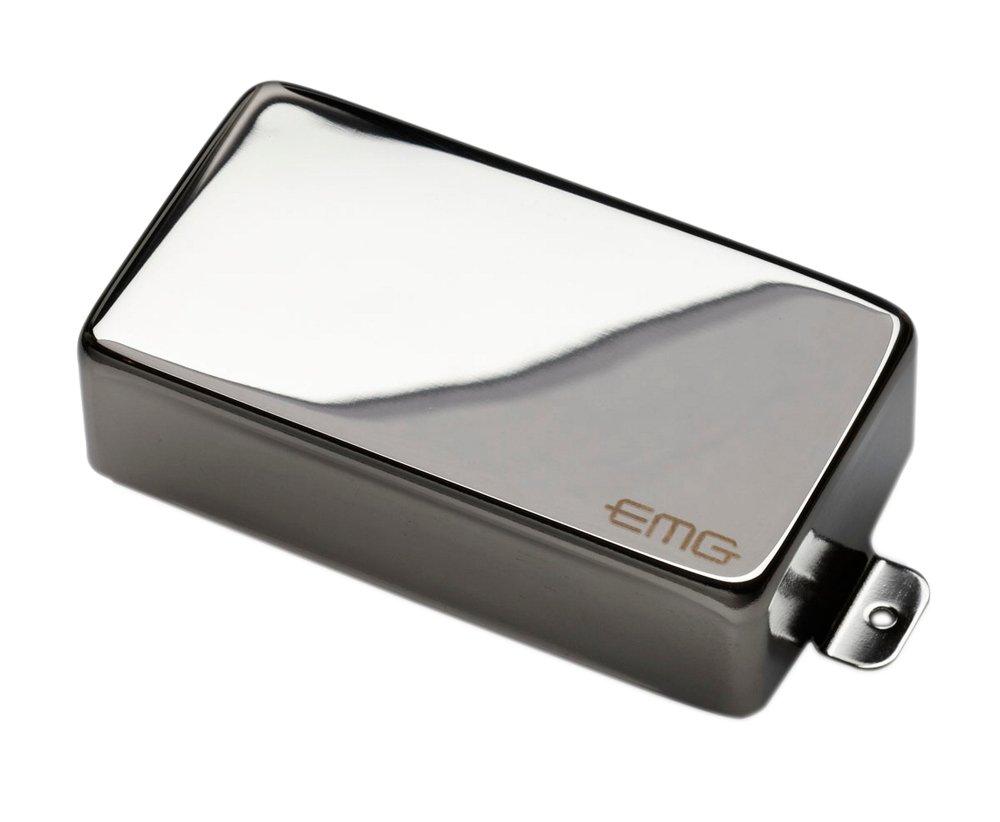 EMG EMG-60 Chorme エレキギター用ピックアップ   B001Q8DGJC