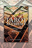 Tarot Alchemy, Kenneth Coombs, 1469765101