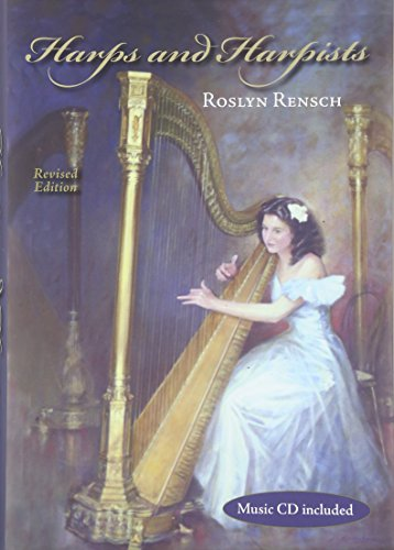 harps-and-harpists-revised-edition