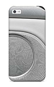 High Quality UnFuycJ698zSiTp Vehicles Car Tpu Case For Iphone 5c