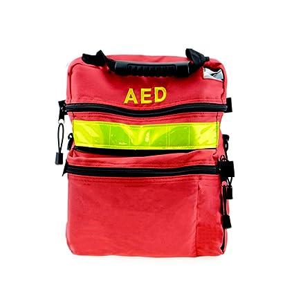 Amazon.com: Jipemtra mochila de primeros auxilios, mochila ...