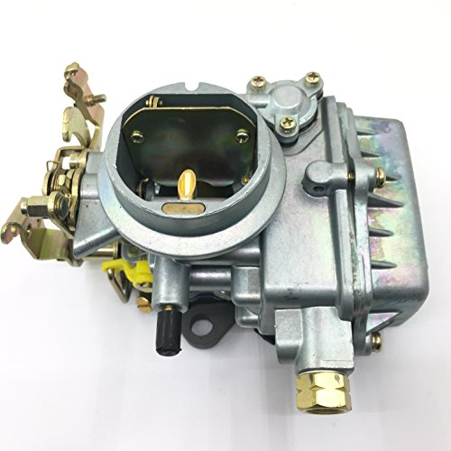 sherryberg-carb-70-74-replacement-holley-1-barrel-carburetor-for-carter-rbs-1v-250-brand-new-designe