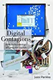 Digital Contagions: A Media Archaeology of Computer Viruses, Second Edition (Digital Formations)