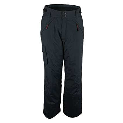 be06e93925 Amazon.com   Obermeyer Premise Cargo Pant Active Snow Ski Pants ...