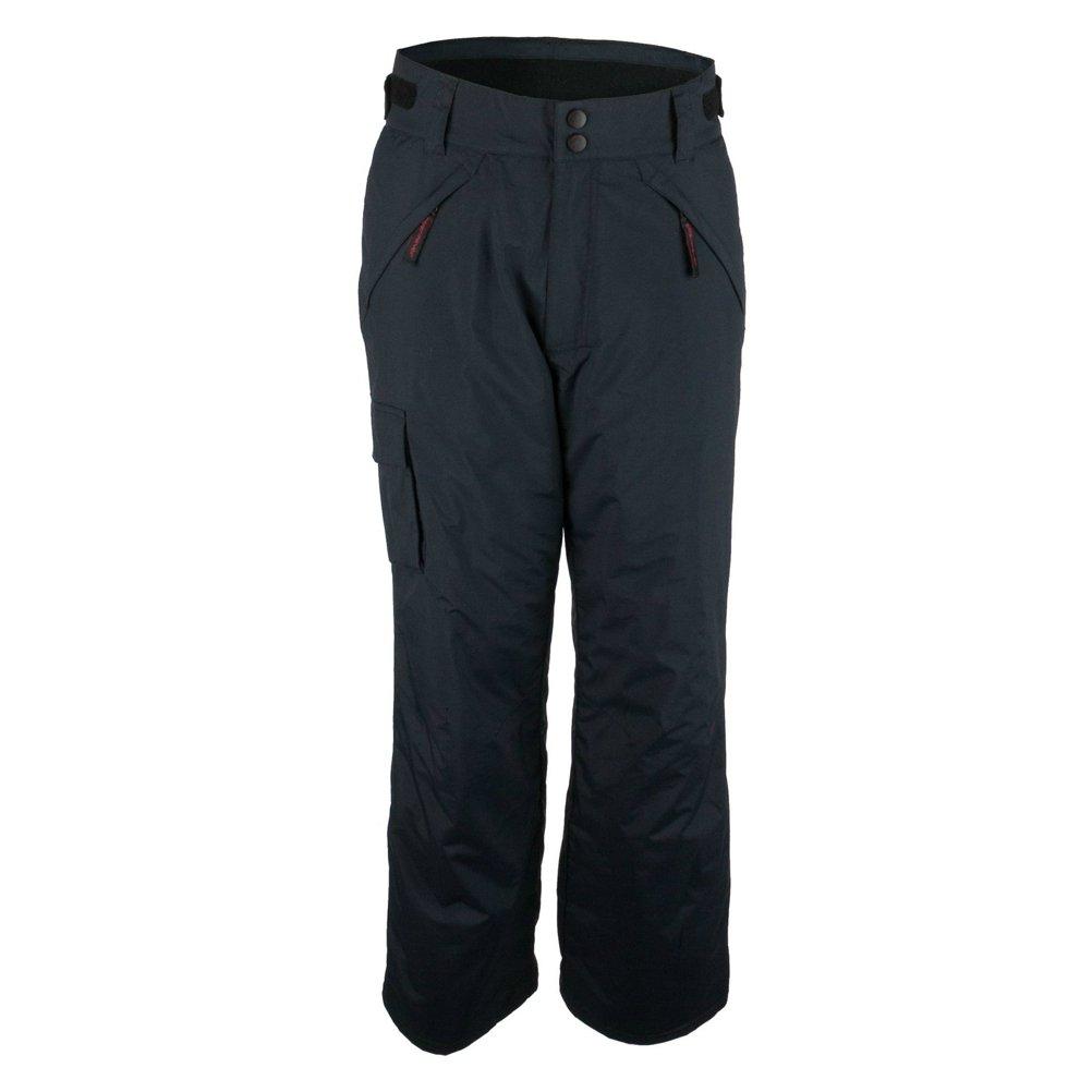 Obermeyer Premise Cargo Pant Black Men's 3XL - Short