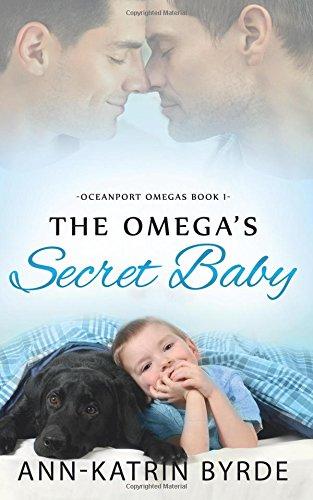 the-omegas-secret-baby-oceanport-omegas-volume-1