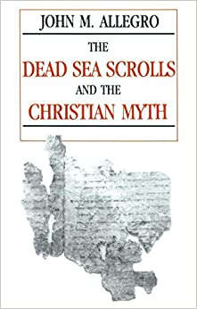 {{OFFLINE{{ The Dead Sea Scrolls And The Christian Myth. Houston optimiza Italian diverse apply first largo