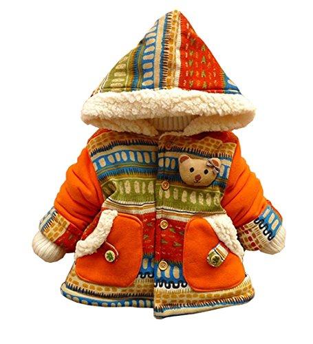 yo-coco-girls-3d-bear-bohemia-pocket-winter-warm-jacket-outwears-coat-3t