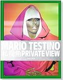 Testino, Private View, , 3836539489