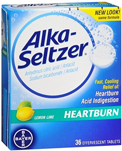 alka-seltzer-effervescent-tablets-heartburn-relief-lemon-lime-36-tablets-pack-of-2