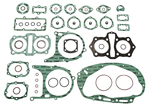Athena P400485850620 Complete Engine Gasket Kit Athena Complete Engine Gasket