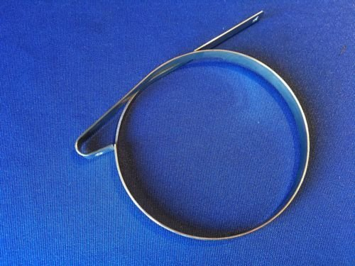 shanze-stihl-ms290-ms360-brake-band-farmertec-replaces-1125-160-5400