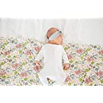 Large-Premium-Knit-Baby-Swaddle-Receiving-BlanketOlive-by-Copper-Pearl