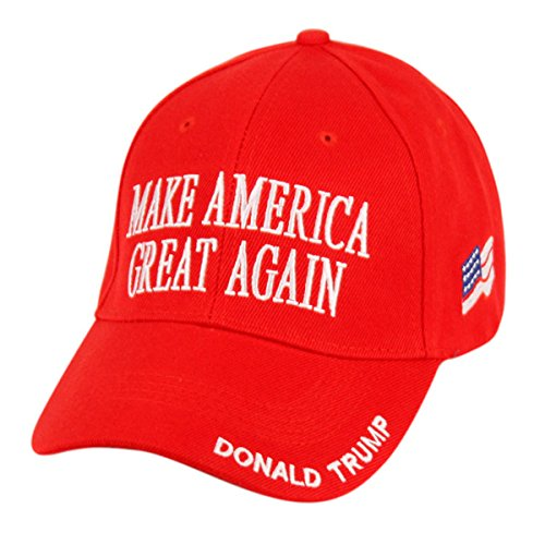 Donald-Trump-Make-America-Great-Again-Hats-Embroidered