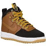 Nike Mens Lunar Force 1 Duckboot Sneaker Boot