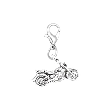 100cc Mini Chopper