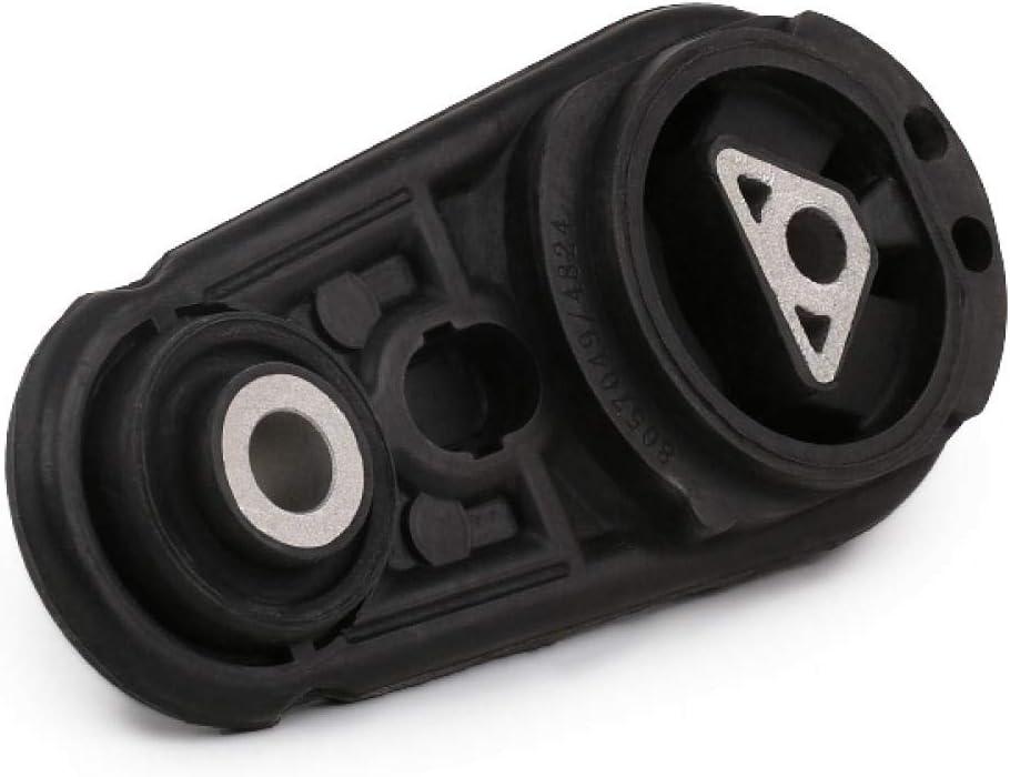 Motorlager hinten RIDEX 247E0009 Lagerung Motorlager /& Getriebehalter Motor Motorlager /& Getriebelager