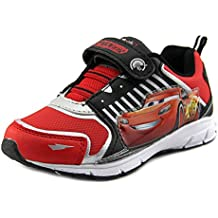 Amazon.com: mcqueen sandals