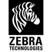 Zebra Technologies R12-801-00200-R0 Series R110XI4 RFID Printer/Encoder, 203 dpi Resolution, RS-232 Serial/Parallel/USB 2.0 Port, Internal net 10/100, 16MB SDRAM, ZPLII/XML, 120 VAC CORD