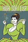 High Soft Lisp (Love and Rockets)