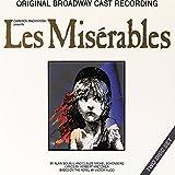 Les Misérables (Original Broadway Cast Recording)
