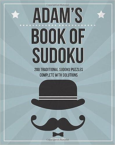 Sudoku Free Ebooks Texts Centre