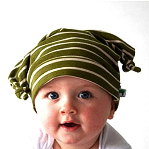 Mikey Store Toddler Turtleneck Baby product image