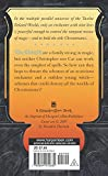 The Chronicles of Chrestomanci, Volume 1: Charmed Life / The Lives of Christopher Chant