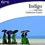 Indigo | Catherine Cusset